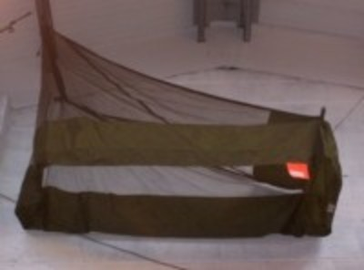 Mosquito Single Bed Net