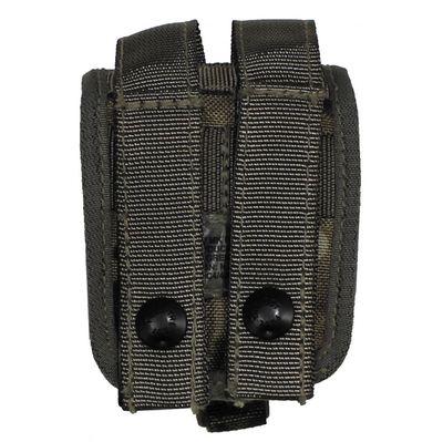 Osprey MK IV AP Grenade Pouch MTP