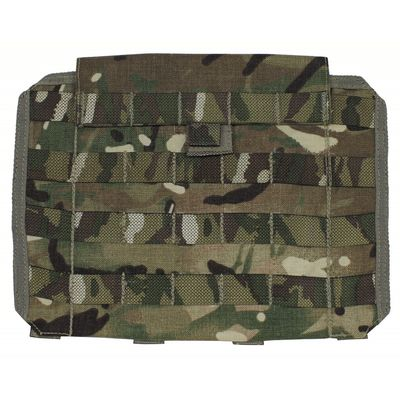Osprey MK IV Side plate carrier Panel MTP