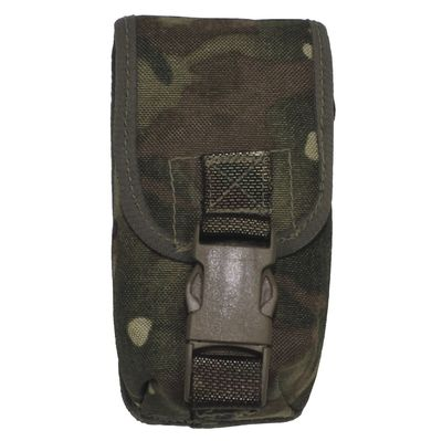 Osprey MK IV Smoke Grenade Pouch MTP
