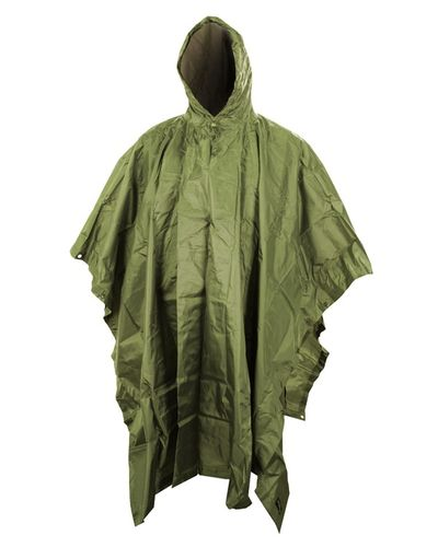 Army Surplus Waterproof Clothing 36bc7cfec