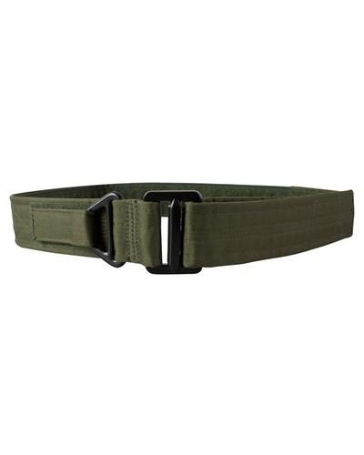 Rigger Tactical Belt