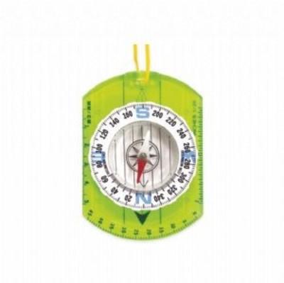 Environmental Compass