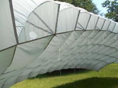 XL parachute