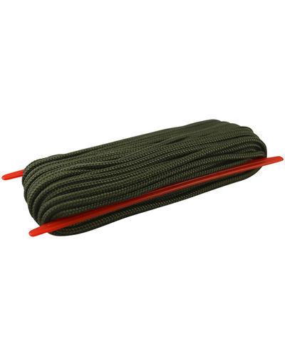 3mm Purlon Para Cord