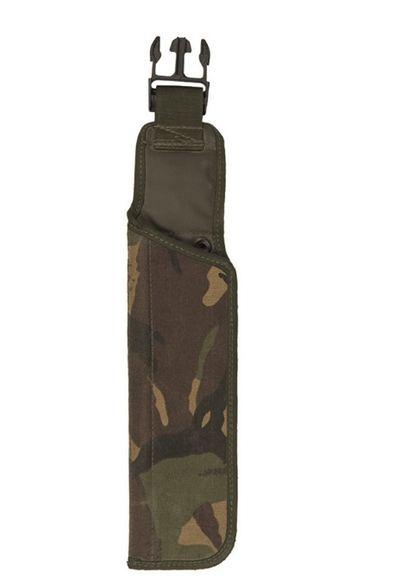PLCE Bayonet Frog DPM