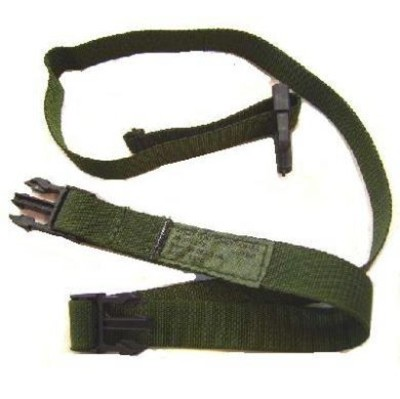 Genuine British Issue PLCE Spare Link Strap