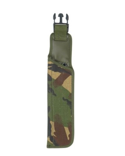 British Army PLCE Knife Pouch