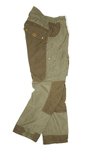 Rexmoor Trousers