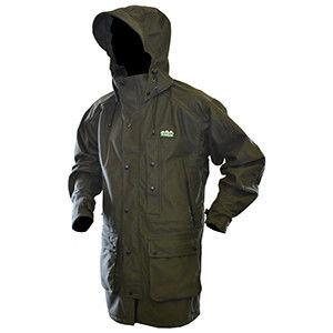 Ridge Line Recoil Jacket