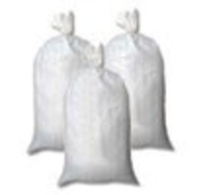 10 pk Sandbags