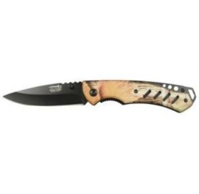 Jack Pyke Sporter Knife