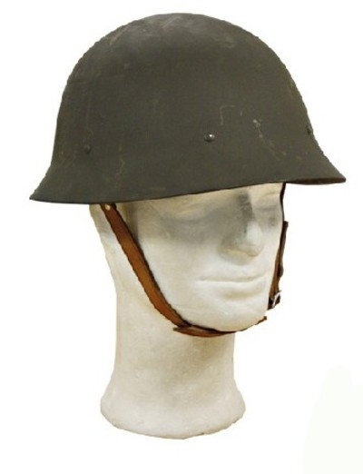 Swedish M29 Helmet