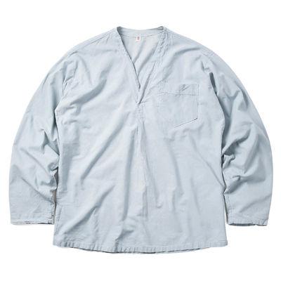 Swedish Military Cotton Hospital Pyjamas