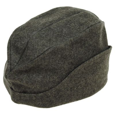 Swedish WW11 Side Cap