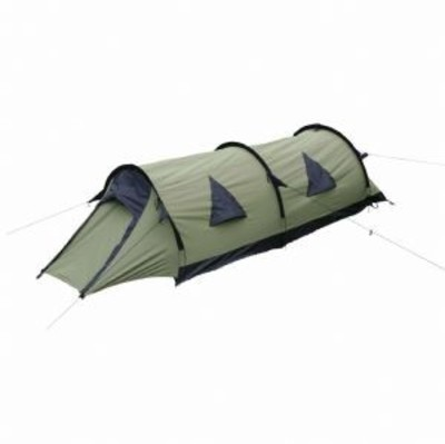 Rapid Force Bivi Tent Olive