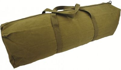 Heavy Weight Tool Bag 76cm