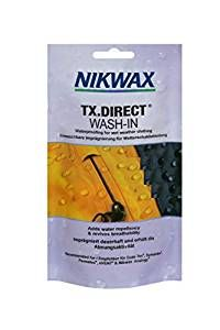 SPRAY ON TX DIRECT 100ml