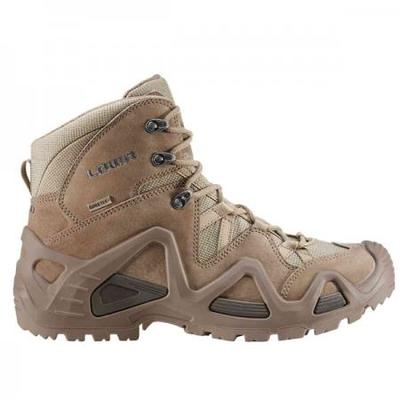 Lowa Zephry GTX Boots