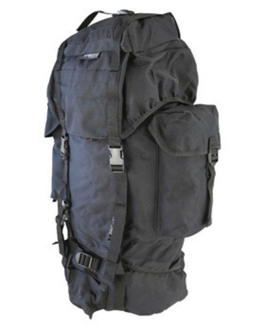 Cadet 60ltr Rucksack