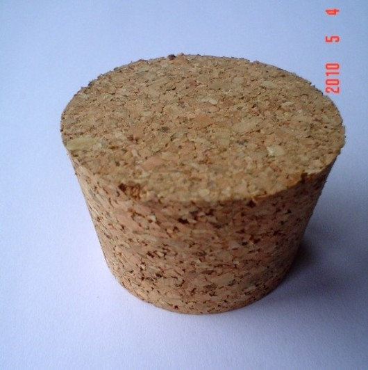 Replacement Cork for Kelly KettleÂ
