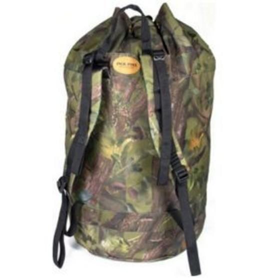 Decoy Bag