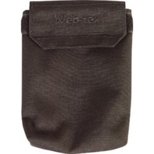 Webtex Document Holder Pouch