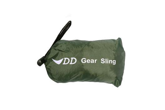 DD Hammocks Gear Sling  Store