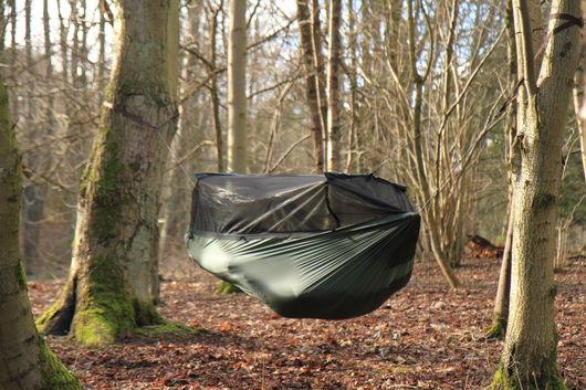 dd hammocks superlight frontline hammock  rh   militarymart co uk