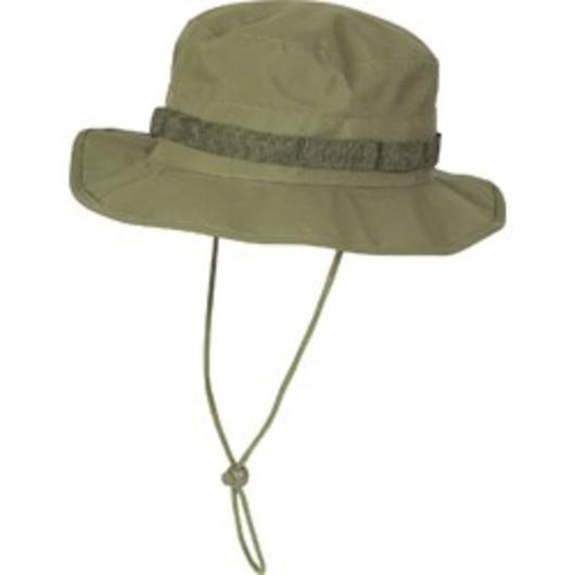 Waterproof Breathatex Boonie Hat