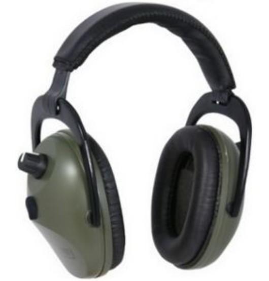 Jack Pyke Pro Sport Professional Electronic Ear Defenders