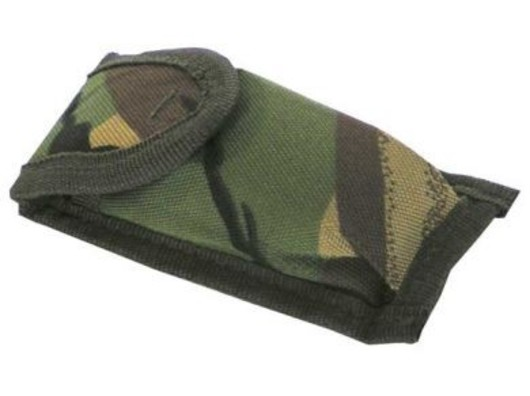 DPM Knife Lock Pouch