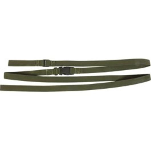 Webtex SA80 Rifle Sling