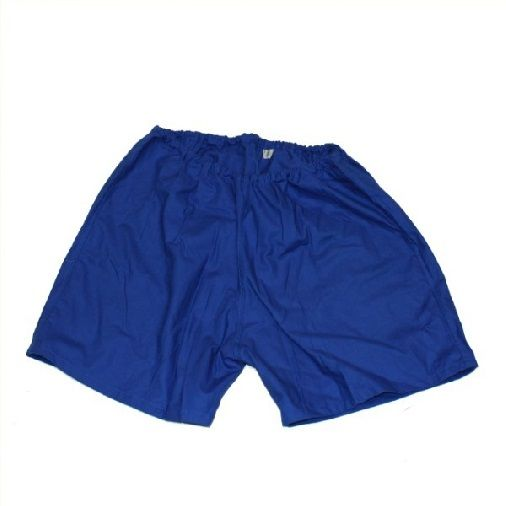 Swedish Army Sport shorts