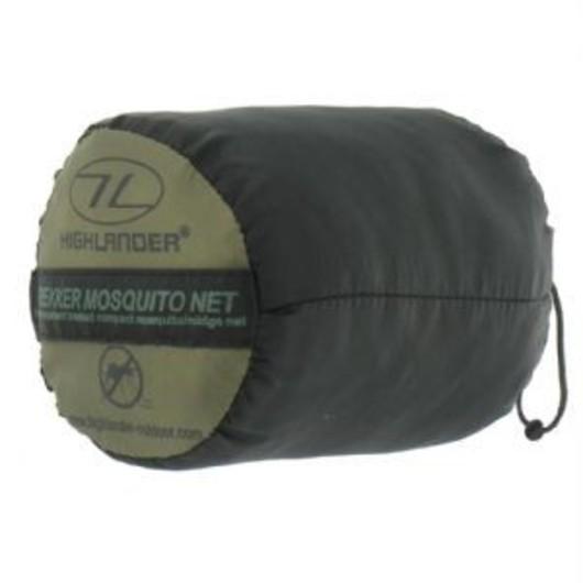 Trekker Mosquito Net
