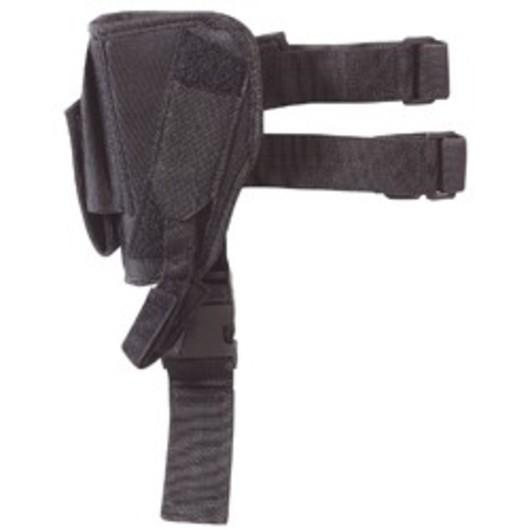 Tactical Leg Holster