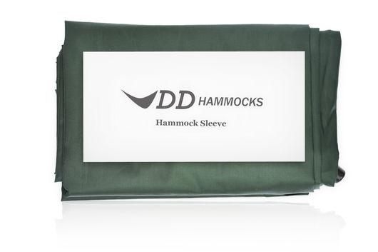 Hammock Sleeve DD Hammocks - Olive