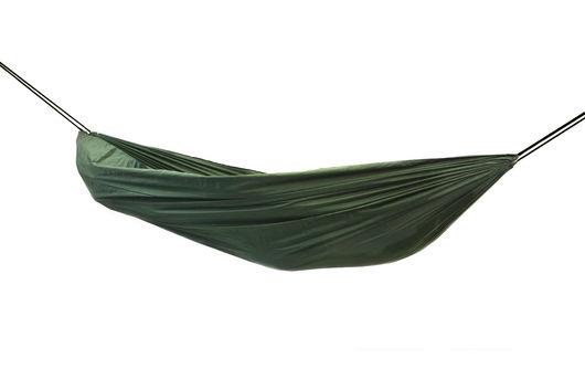 DD hammock Scout Hammock