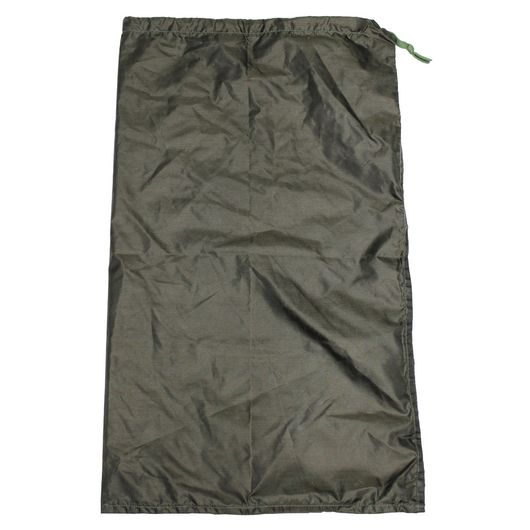 British Army Issue Small Rucksack Liner