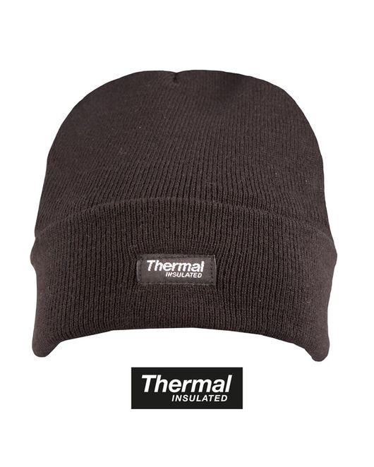 Winter Bob Hat