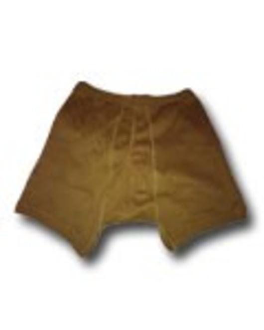 Genuine Dutch Army Boxer Shorts - NEW
