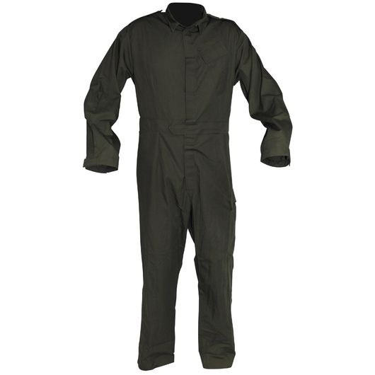 Army Issue Overalls Coveralls