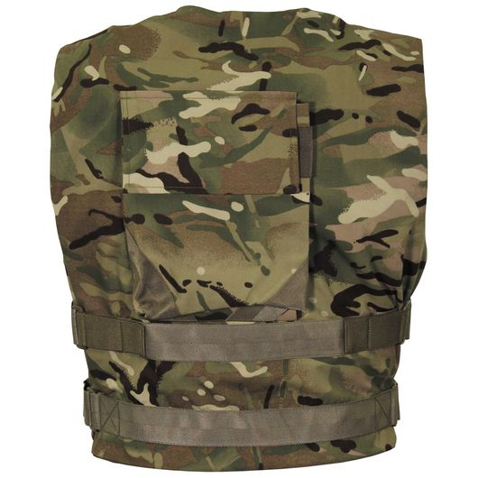a8e7b5a0838af british-army-mtp-vest-cover-militarymart1.jpg