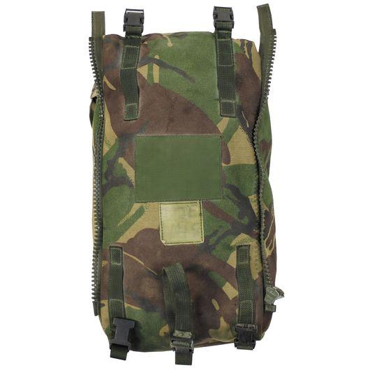 British Army Issue DPM Side Pocket