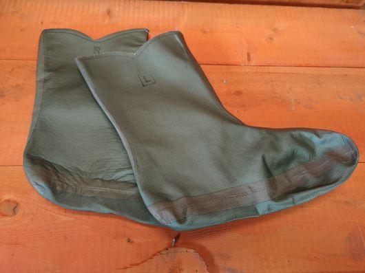 British Army Goretex Boot Liners