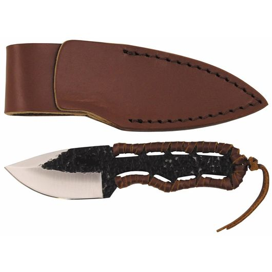 Buffalo Knife type 1