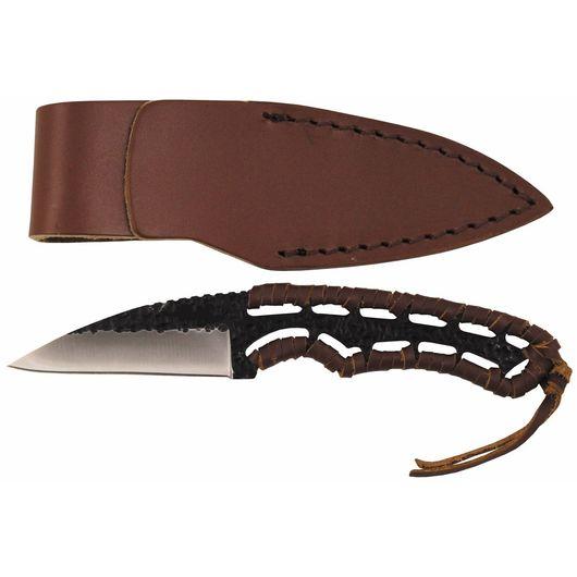 Buffalo Knife Type 2
