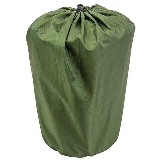 Dragons Egg Sleep system Ab Tex Bivi Bag