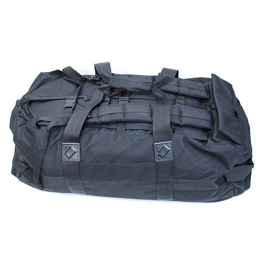 British Army issue  Deployment Bag