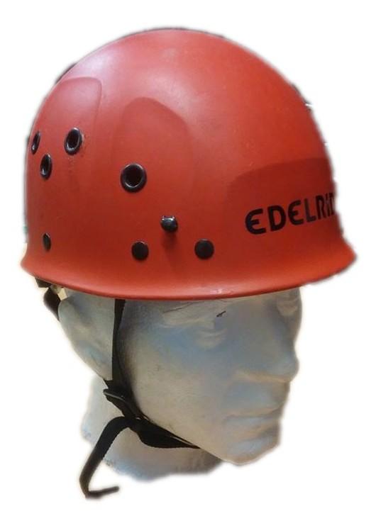 edlerid ultralight climbing helmet